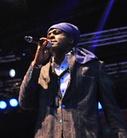 Uppsala-Reggae-Festival-20110805 Richie-Spice- 3798