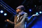 Uppsala-Reggae-Festival-20110805 Richie-Spice- 3815