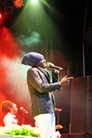 Uppsala-Reggae-Festival-20110805 Richie-Spice- 4413