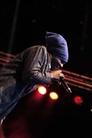Uppsala-Reggae-Festival-20110805 Richie-Spice- 4425