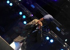 Uppsala-Reggae-Festival-20110805 Richie-Spice- 4449