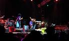 Uppsala-Reggae-Festival-20110805 The-Maytals- 4962