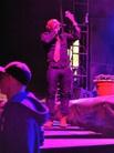 Uppsala-Reggae-Festival-20110806 Elephant-Man- 5815