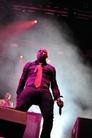 Uppsala-Reggae-Festival-20110806 Elephant-Man- 5847
