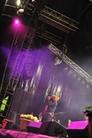 Uppsala-Reggae-Festival-20110806 Elephant-Man- 5850
