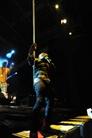 Uppsala-Reggae-Festival-20110806 Elephant-Man- 5888