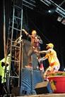 Uppsala-Reggae-Festival-20110806 Elephant-Man- 5919