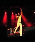 Uppsala-Reggae-Festival-20110806 Gyptian- 5074