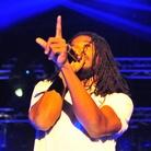 Uppsala-Reggae-Festival-20110806 Gyptian- 5108