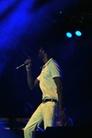 Uppsala-Reggae-Festival-20110806 Gyptian- 5569