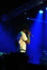 Uppsala-Reggae-Festival-20110806 Gyptian- 5575