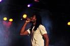 Uppsala-Reggae-Festival-20110806 Gyptian- 5612