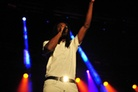 Uppsala-Reggae-Festival-20110806 Gyptian- 5641
