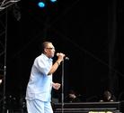 Uppsala-Reggae-Festival-20110806 Ken-Boothe- 5151