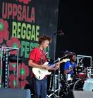 Uppsala-Reggae-Festival-20110806 Ken-Boothe- 5153