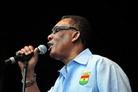 Uppsala-Reggae-Festival-20110806 Ken-Boothe- 5157