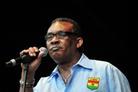 Uppsala-Reggae-Festival-20110806 Ken-Boothe- 5160