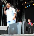 Uppsala-Reggae-Festival-20110806 Ken-Boothe- 5163