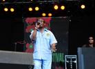 Uppsala-Reggae-Festival-20110806 Ken-Boothe- 5179