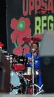Uppsala-Reggae-Festival-20110806 Ken-Boothe- 5187