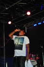 Uppsala-Reggae-Festival-20110806 Noah-Roots-And-Tin-I-Selectah- 4441
