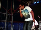 Uppsala-Reggae-Festival-20110806 Noah-Roots-And-Tin-I-Selectah- 4975