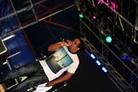 Uppsala-Reggae-Festival-20110806 Noah-Roots-And-Tin-I-Selectah- 4976