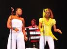 Uppsala-Reggae-Festival-20110806 Queen-Ifrica- 4749