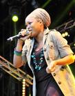Uppsala-Reggae-Festival-20110806 Queen-Ifrica- 4752