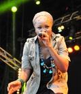 Uppsala-Reggae-Festival-20110806 Queen-Ifrica- 4761