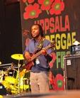 Uppsala-Reggae-Festival-20110806 Queen-Ifrica- 4768