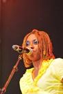 Uppsala-Reggae-Festival-20110806 Queen-Ifrica- 4799