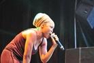 Uppsala-Reggae-Festival-20110806 Queen-Ifrica- 4836
