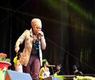 Uppsala-Reggae-Festival-20110806 Queen-Ifrica- 5311