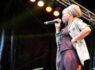 Uppsala-Reggae-Festival-20110806 Queen-Ifrica- 5320