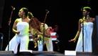 Uppsala-Reggae-Festival-20110806 Queen-Ifrica- 5323