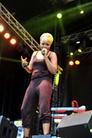 Uppsala-Reggae-Festival-20110806 Queen-Ifrica- 5326