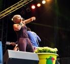 Uppsala-Reggae-Festival-20110806 Queen-Ifrica- 5332