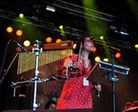 Uppsala-Reggae-Festival-20110806 Quique-Neira-And-Jah-Rock-Family- 4982