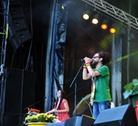 Uppsala-Reggae-Festival-20110806 Quique-Neira-And-Jah-Rock-Family- 4985
