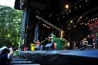 Uppsala-Reggae-Festival-20110806 Quique-Neira-And-Jah-Rock-Family- 4988