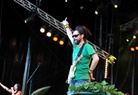 Uppsala-Reggae-Festival-20110806 Quique-Neira-And-Jah-Rock-Family- 4990
