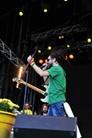 Uppsala-Reggae-Festival-20110806 Quique-Neira-And-Jah-Rock-Family- 4993
