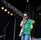 Uppsala-Reggae-Festival-20110806 Quique-Neira-And-Jah-Rock-Family- 4997