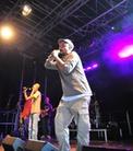 Uppsala-Reggae-Festival-20110806 Slag-Fran-Hjartat-4730