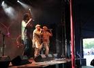 Uppsala-Reggae-Festival-20110806 Slag-Fran-Hjartat-5195