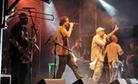 Uppsala-Reggae-Festival-20110806 Slag-Fran-Hjartat-5199