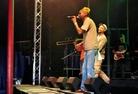 Uppsala-Reggae-Festival-20110806 Slag-Fran-Hjartat-5207