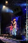 Uppsala-Reggae-Festival-20110806 Slag-Fran-Hjartat-5208