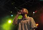 Uppsala-Reggae-Festival-20110806 Slag-Fran-Hjartat-5216